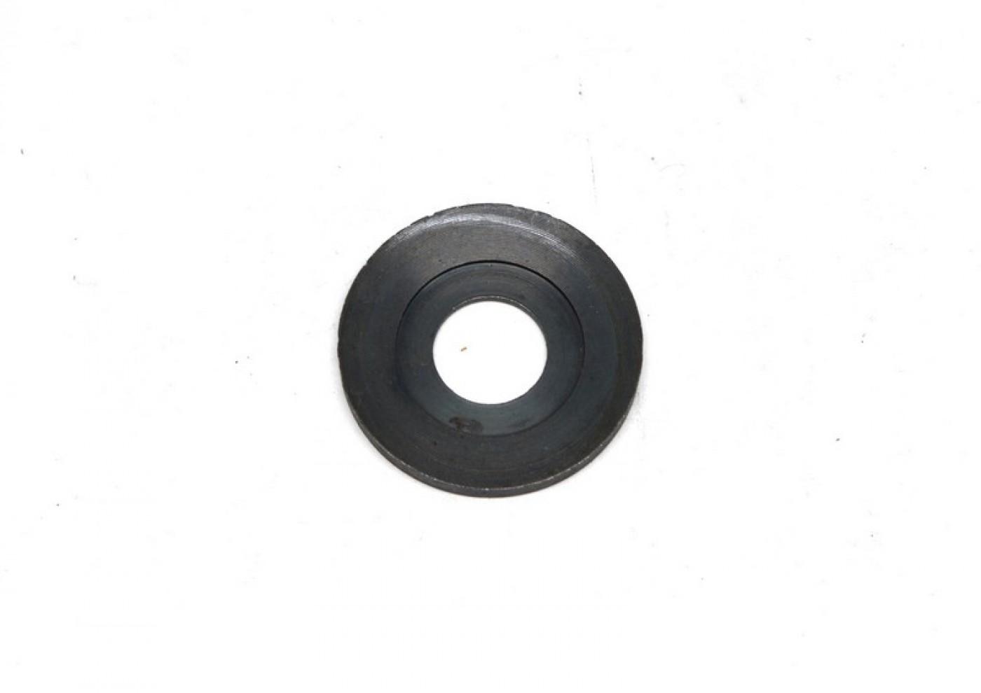 Unterlegscheibe für Kettenrad für Stihl MS 341 361
