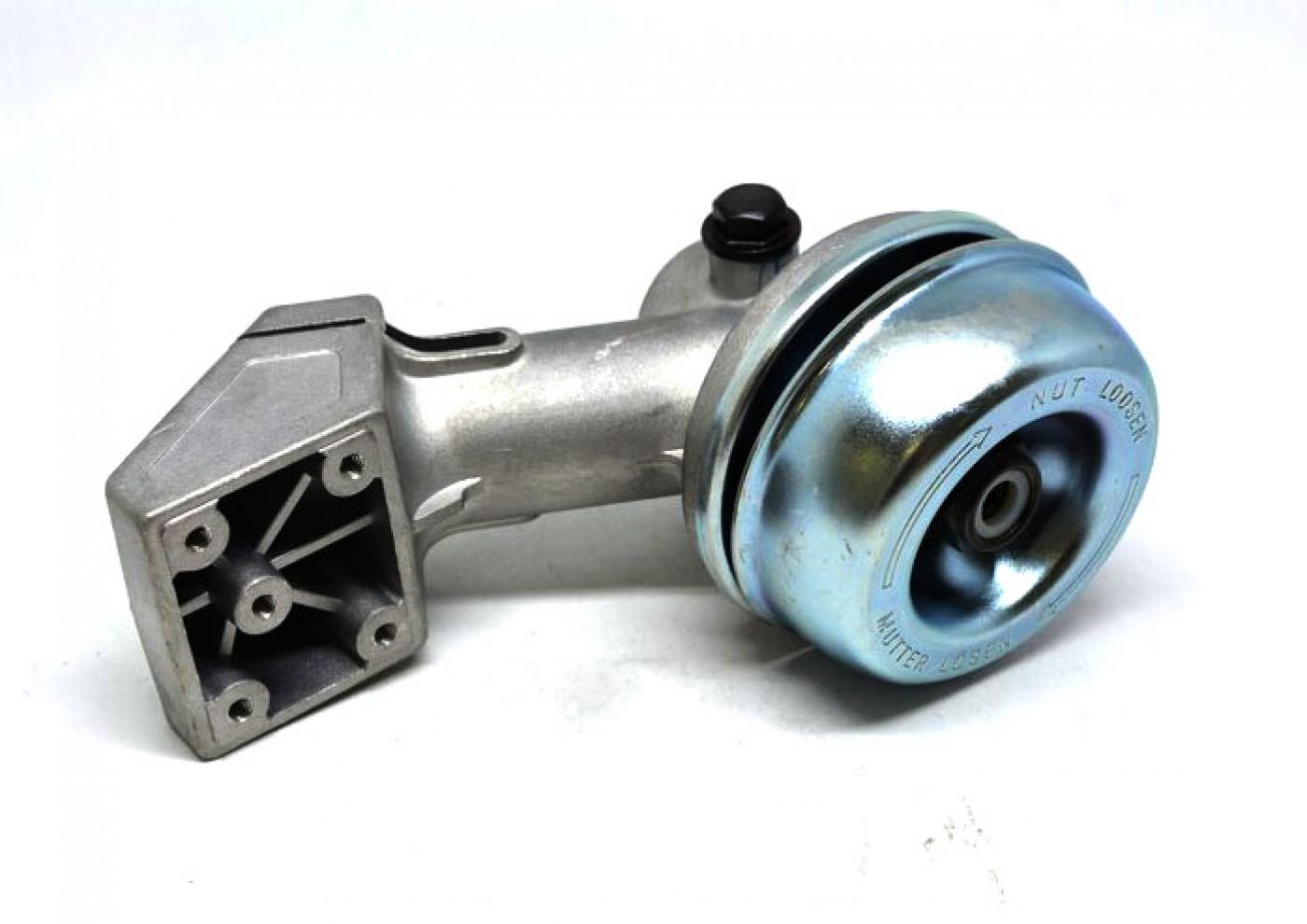 Getriebekopf Für Freischneider Stihl Fs100 Fs120 Fs130 Fs250