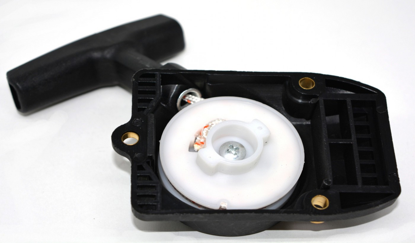 Starter Stihl Fs80 Fs85hs Parts