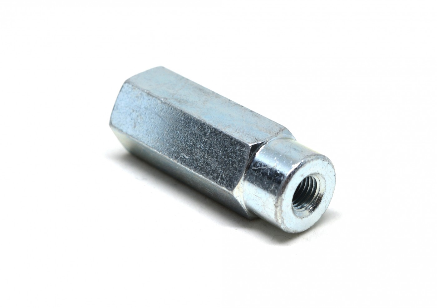 5910 2400 Original 1x Stihl Torx 27 Universal Schlüssel Schraubendreher  NEU