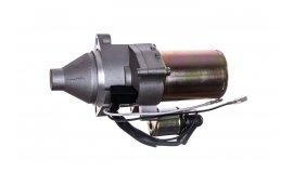 Elektrostarter HONDA GX340 GX390 Zongshen 188F - 100009717
