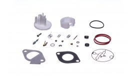 Reparatursatz BRIGGS&STRATTON 10,5HP - 19HP - 796184