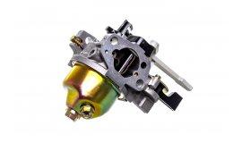 Vergaser HONDA GX120 - 16100-ZH7-W51