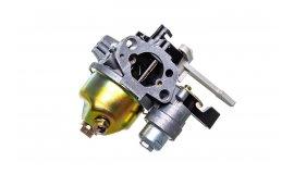 Vergaser Honda GX200 Zongshen 168FB - 16100-ZL0-W51