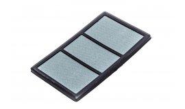 Luftfilter Stihl TS410 TS420 TS480i TS500i EVEREST - 42381401800