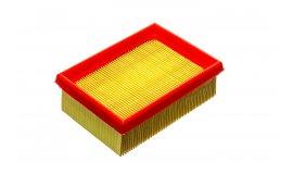 Luftfilter Stihl TS700 TS800 EVEREST - 42241410300