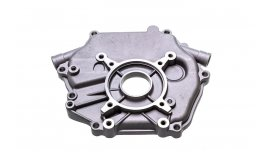 Seitendeckel HONDA GX240 GX270 Zongshen 177F - 100003004