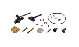 Reparatursatz Vergaser Honda GX270