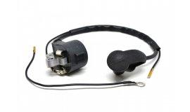 Zündung Stihl FS400 FS450 FS480
