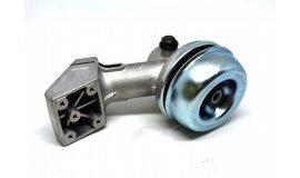 Getriebekopf für Freischneider Stihl FS100 FS120 FS130 FS250 FS36 FS44 FS80 FS90 AKTION