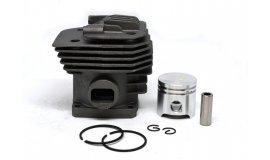 Kolben und Zylinder Stihl FS160 - 35 mm
