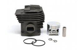 Kolben und Zylinder Stihl FS280 - 40 mm