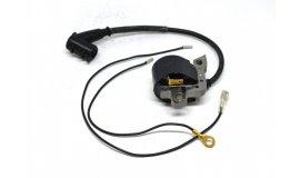 Zündung für Motorsägen Stihl MS240 MS260 MS290 MS310 MS360 MS390