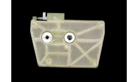 Luftfilter Stihl MS380 038