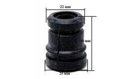 Vibrationsdämpfer Stihl MS170 MS180 MS290 MS310 MS390 017 018 029 039