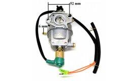 Vergaser Honda generator  GX240 8HP, GX270 9HP