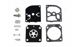 Membran-Reparaturkit Stihl FS38 FS45 FS46 TYP 2