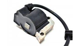 Zündung Stihl FS 25-4 FS 65-4
