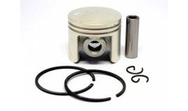 Kolben Oleo-Mac 138 Oleo-Mac 938 - 40 mm komplett