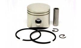 Kolben Oleo-Mac 947 - 42 mm komplett