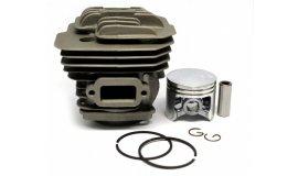 Zylinder Oleo-Mac 956 - 46 mm komplett