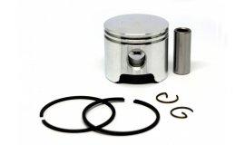 Kolben Oleo-Mac 750 - 44 mm komplett