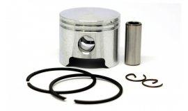 Kolben Oleo-Mac 753 755 744 - 45 mm komplett