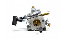 Vergaser Stihl BR500 BR550 BR600