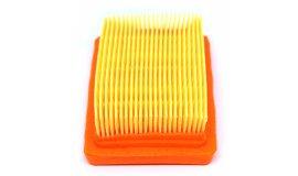 Luftfilter Oleo-Mac 753