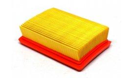 Luftfilter Stihl BR340/BR340L/BR380/BR420/BR420C/ SR340/SR420