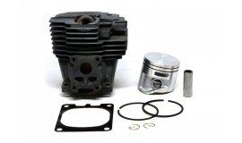 Kolben und Zylinder Stihl MS441 - 50 mm