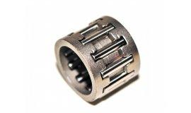 Kolbenbolzenlager Stihl MS380 038