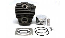 Kolben und Zylinder Stihl MS361 MS341 - 49 mm