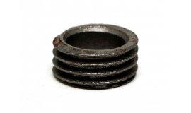 Schnecke für Schmierung Ölpumpe und ihre Teile