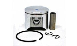 Kolben Husqvarna 359 47 mm komplett