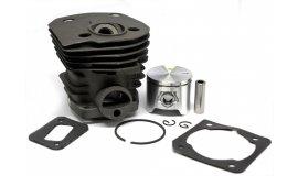 Kolben und Zylinder Jonsered 2141 2145 2150 - 44 mm