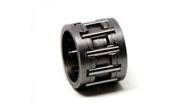 Kettenradlager Stihl MS170 MS180 017 018 MS250 021 MS260 -10x13x10 - 9512 933 2260
