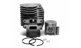 Kolben und Zylinder Stihl 041 - 44 mm