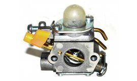 Vergaser Homelite C1U - H60 Typ 2