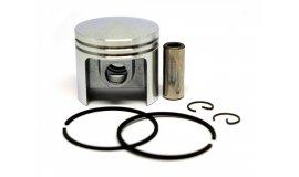 Kolben Stihl 045 - 50 mm komplett
