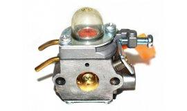 Vergaser Homelite C1U - H60