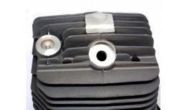 Kolben und Zylinder Stihl MS880 - 60 mm