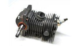 Motor Stihl MS180 018 - SIE SPAREN € 28
