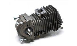 Motor Stihl MS250 025 - SIE SPAREN € 25
