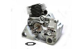 Stihl MS380 038 Motor + Kurbelgehäuse AKTION