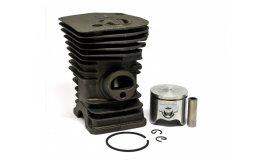Zylinder Jonsered CS 2145 - 42 mm komplett