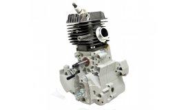 Motor Stihl MS 200 MS200T 020T