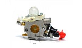 Vergaser Stihl FS40 FS50 FS50C FS56 FC56 FS70