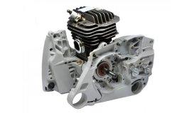 Motor Stihl MS440