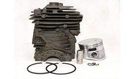 Kolben und Zylinder Stihl MS251 44mm